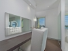bathroom-kbdi-003-013