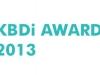 kbdi-awards 2013