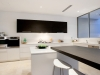 interior design - new home - Newport, Sydney