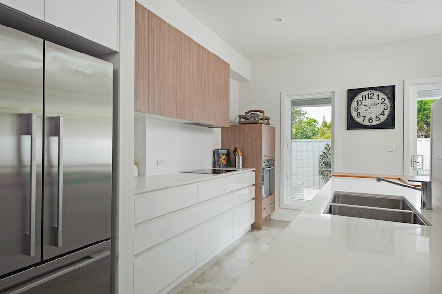 Display Homes Interior: New Homes - Interior Design - Port Macquarie