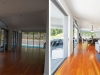 2 makeover - before & after, Dunbogan