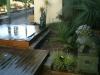 residential garden - entrance - 2 of 3