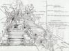 residential garden - entrance - concept - 1 of 3