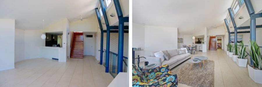 Interior Decorator In Port Macquarie