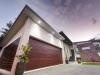 new home - port macquarie -  exterior colours 2