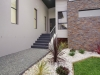 new home - port macquarie -  exterior colours 4