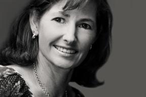 Linda Perkins - building designer