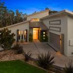 Property styling – McGrath – Amethyst Way