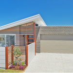 Property styling – Greg Trembath – Cove Pl