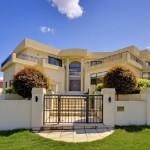 Property styling – LJ Hooker – Crestview Dr