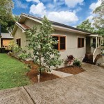 Property styling – First National - Richard Rd