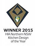 DD NNSW_HA15_WINNER_logo small