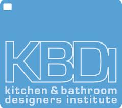 KBDi - kitchen & bathroom designers institute