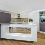 Kitchen designer - Port Macquarie NSW 2444