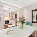 Kitchen designer Port Macquarie / Hastings NSW