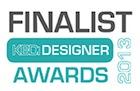 KBDI Awards 2013 - finalist