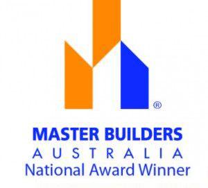 MBA-Australia-2013-winners-logo-300x271-300x271