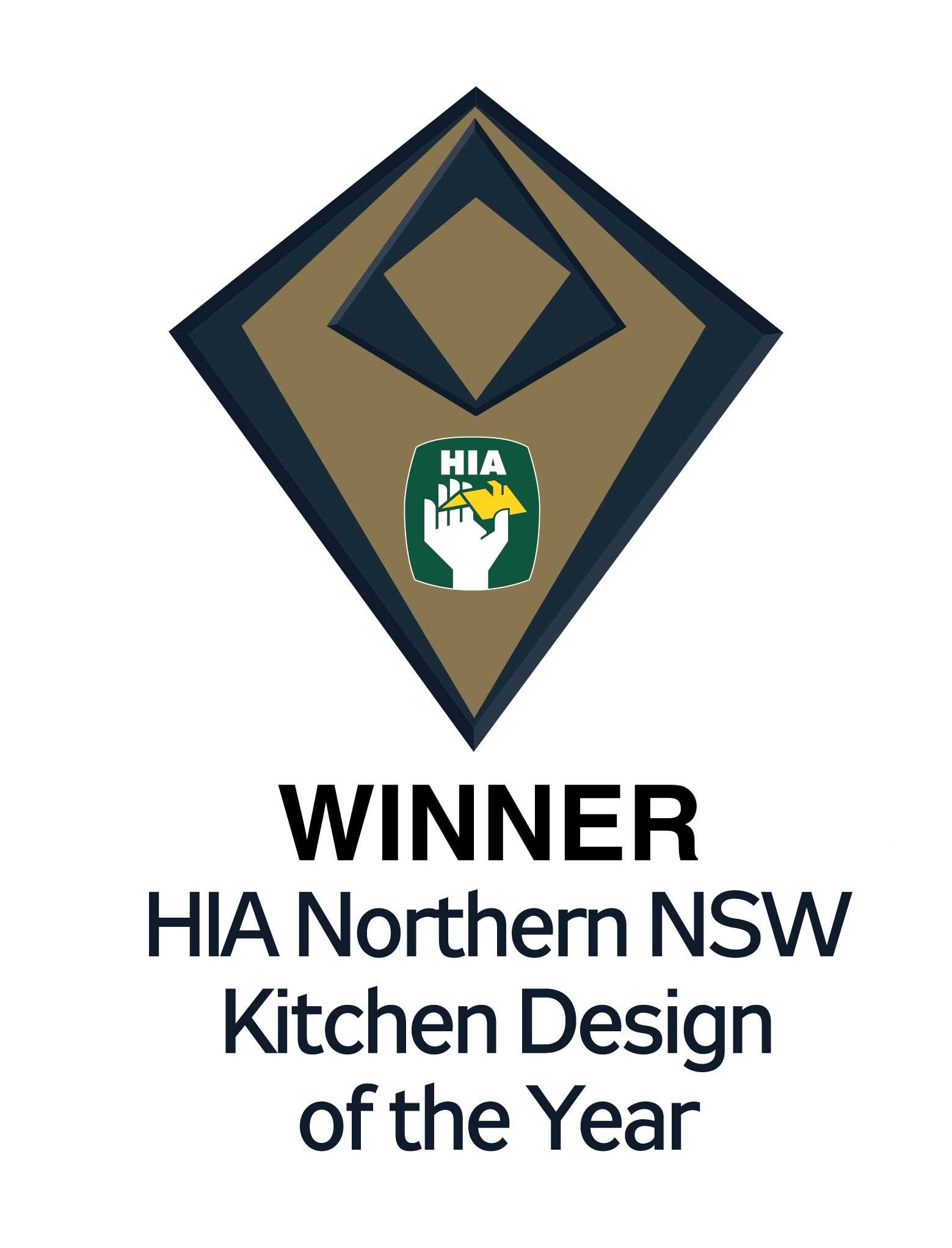 Kitchen designer port macquarie new home north shore 2444 designing divas Hia kitchen design course