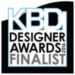 KBDi Awards Logo 2016_Logo_Finalist