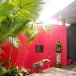 Colour design - Cremorne, Sydney, 2090