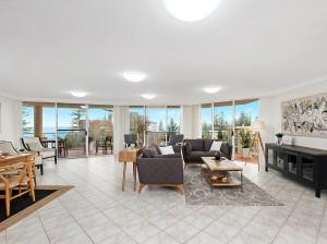 livingroom after-stewart str 2444-designingdivas.com.au