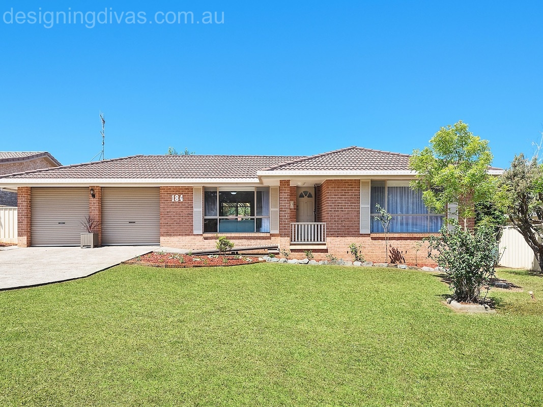 external 0 after-granite str 2444-designingdivas.com.au