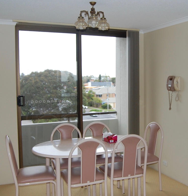 diningroom 3 before-Hollingworth Str