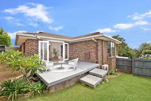 10 Home styling - Percival Property - Verbena Avenue .jpgVerbena14