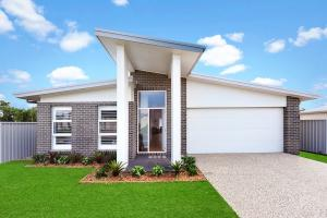 1 home styling - savcorp builders - Port Macquarie -  styled by Designing Divas