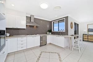 4 Home styling - Percival Property - Verbena Avenue