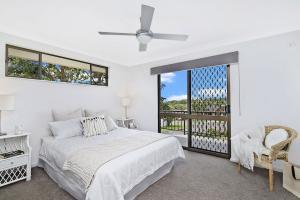6 Home styling - Percival Property - Verbena Avenue