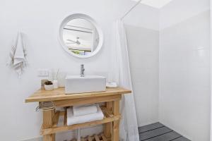 7 Home styling - Percival Property - Verbena Avenue