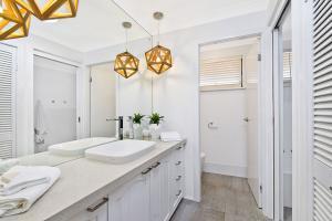 8 Home styling - Percival Property - Verbena Avenue