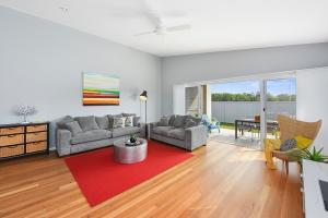 9 home styling - savcorp builders - Port Macquarie -  styled by Designing Divas