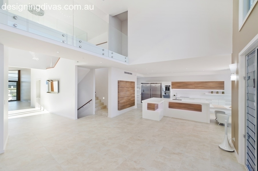 designer kitchens port macquarie kitchen designer port macquarie new home harbourside 399