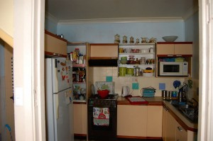 designer kitchens port macquarie kitchen designer port macquarie renovation wauchope 399